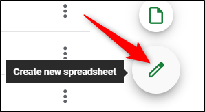 google-sheets-new
