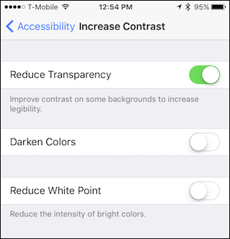reduce-transparency-iphone