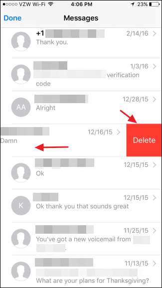 delete-messages-iphone