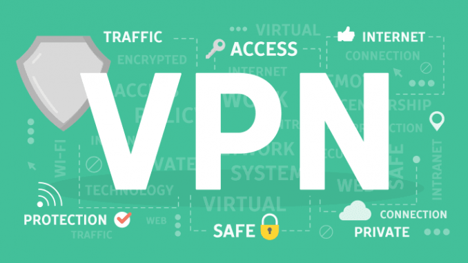 vpn-protection-safe-internet_dzFwY.png