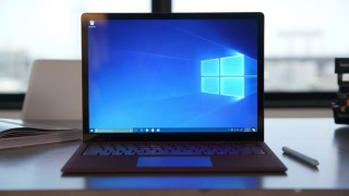 windows-10-surface-laptop-100739637-large_taS0X.jpg