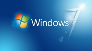 windows7-rabochiy-stol_n8Vfs.jpg