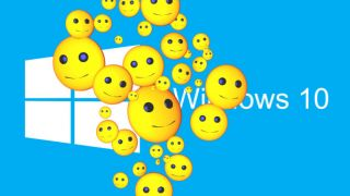 smile-windows-10_hYTfe.jpg