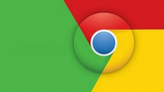 google-chrome-will-label-all-http-websites-as-not-secure-from-july-1-1_Y_ags.jpg