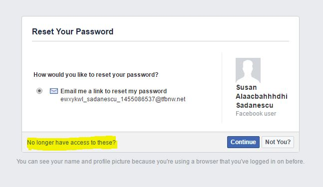 facebook-account-password